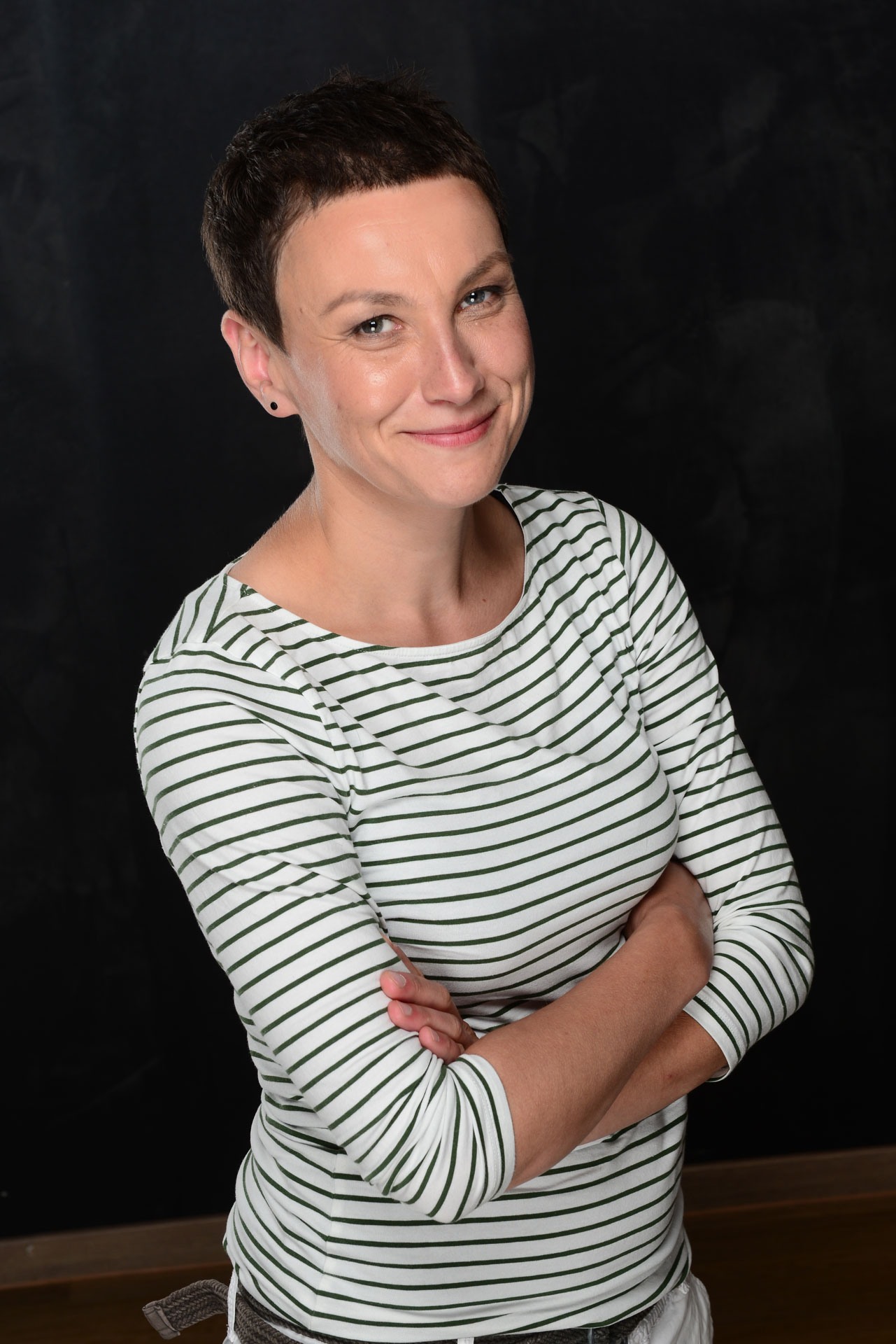 Monika Pekala
